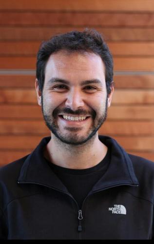 Daniel Venturi