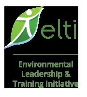 ELTI logo