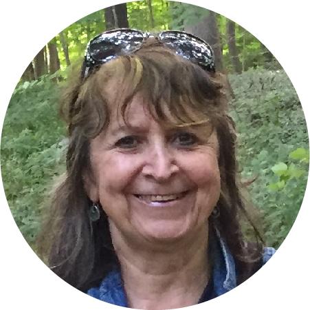 Dr. Florencia Montagnini